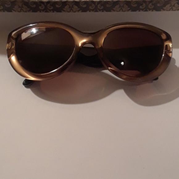 64422cbe2d1a Christian Dior Accessories